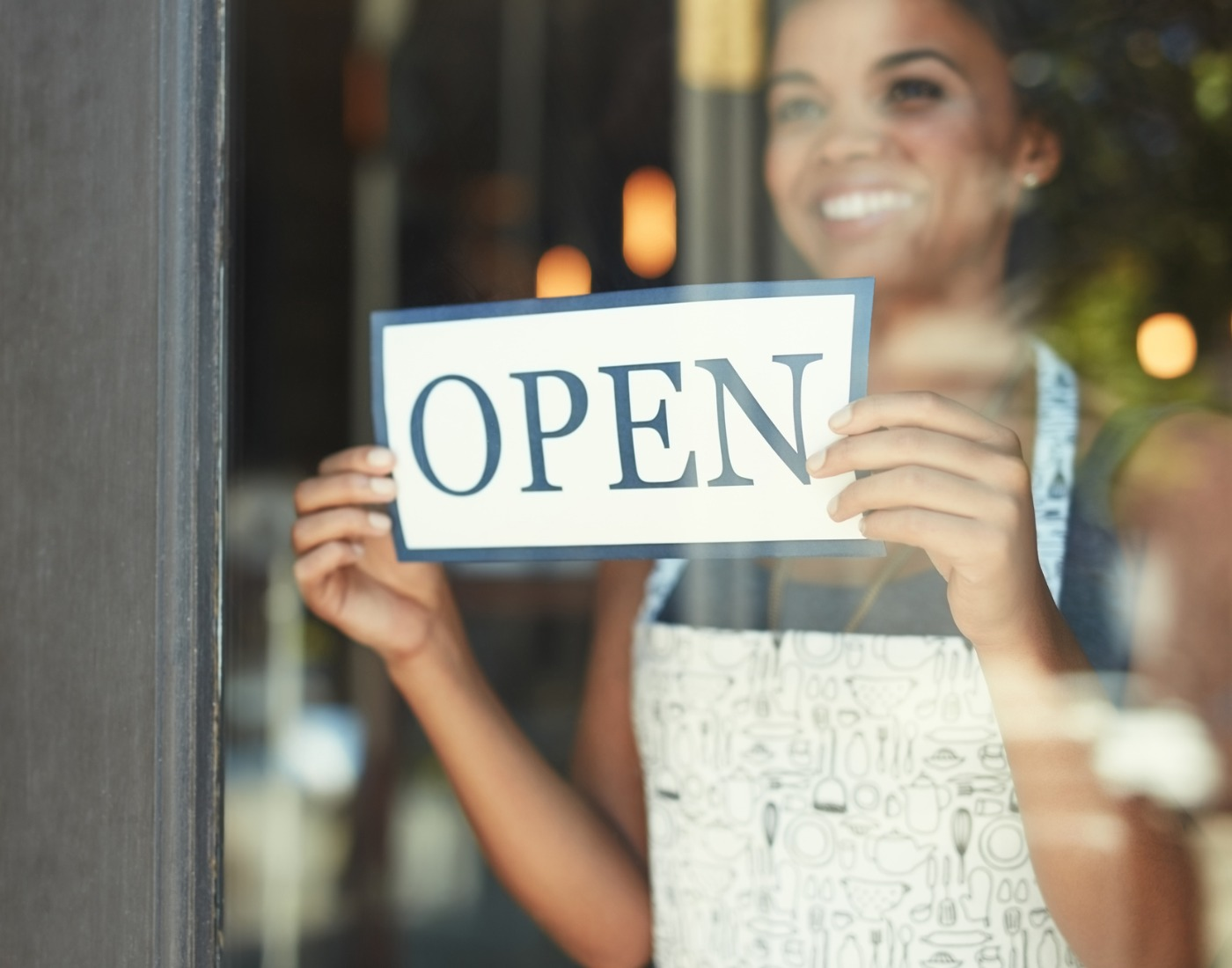 6 ways to support small businesses during COVID-19